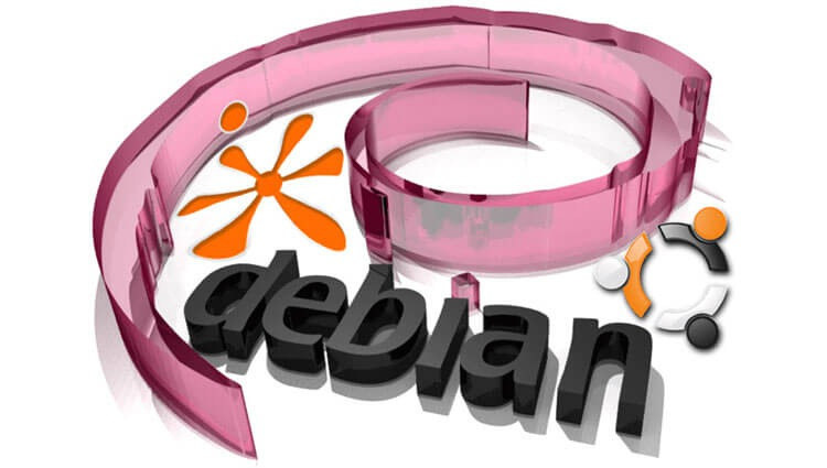 Установка Asterisk PBX 11 в Debian или Ubuntu Linux