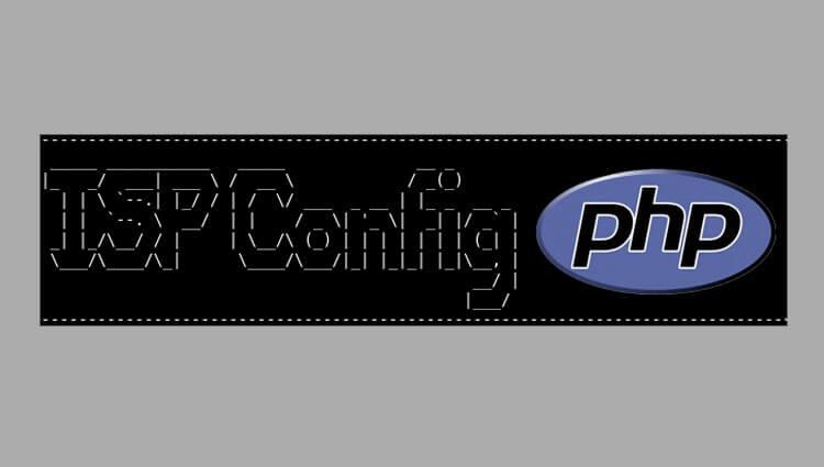 Установка дополнительных версий PHP 5.2, 5.3 и 5.5 для ISPConfig 3 в Debian Wheezy - ч.6