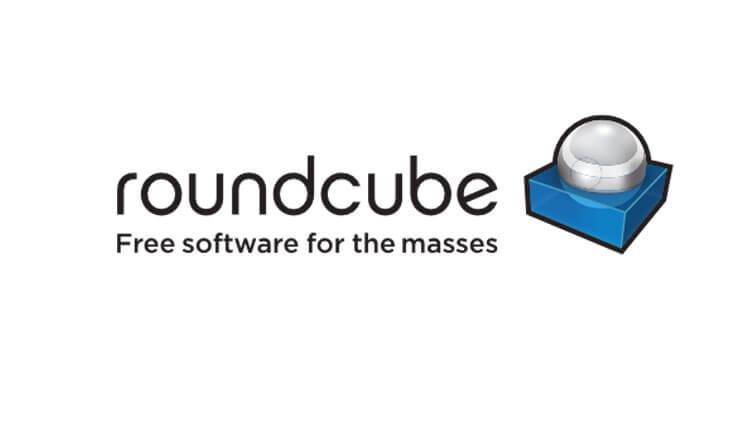 Установка Roundcube в ISPConfig на Debian