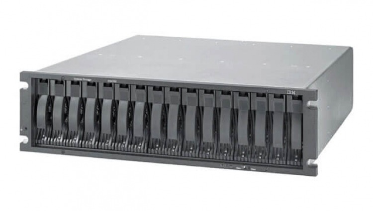 Прошивка для IBM System Storage DS4200, DS4700, DS4800