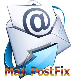 Postfix: архивация и восстановление писем