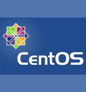 Первичная настройка CentOS