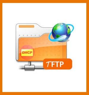 Установка и настройка сервера Dnsmasq: DNS, DHCP и TFTP серверов