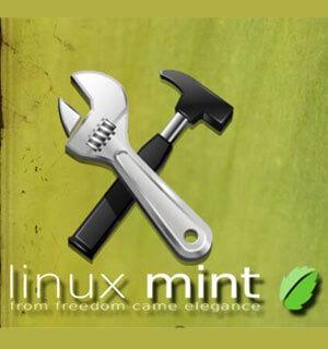 Настройка Linux Mint XFCE