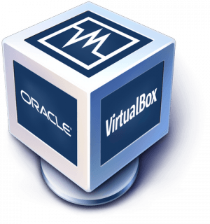 Обновленная версия одной из лучших бесплатных средств для виртуализации Oracle VM VirtualBox