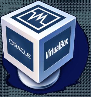 Обновленная версия Oracle VM VirtualBox