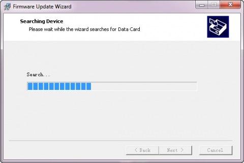 Прошивка 3G модема Huawei E1550 в Windows - 4