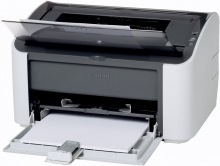 Принтер LBP2900