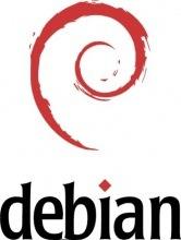Asterisk на сервер Debian